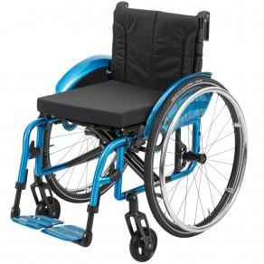 Активная инвалидная коляска Otto Bock Авангард DV
