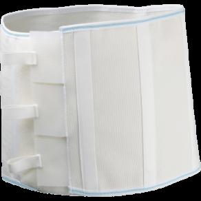 Абдоминальный опорный ортез для стомированных пациентов Thuasne STOMEX® 2700