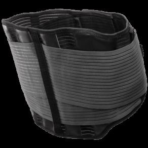 Динамический опорно-поясничный усиленный корсет Thuasne LOMBACROSS ACTIVITY® 0835/36