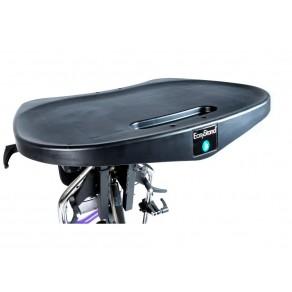 Столик черный литой (53х61 см) EasyStand PB5628