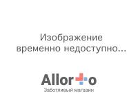 Красный глянцевый металлик