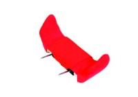 Модуль для плеч шириной 150 мм