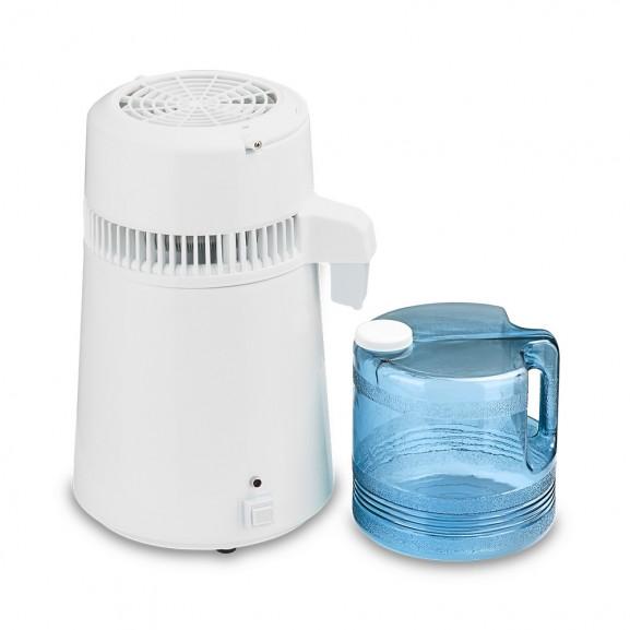 Аппарат для дистилляции воды в лабораториях Armed Hr-1