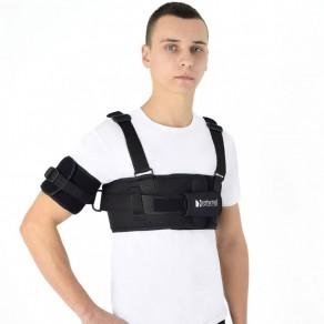 Спортивный ортез плеча Reh4Mat Master-02