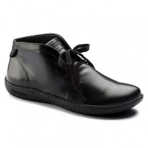 Ботинки ортопедические Scarba Birkenstock 1007025