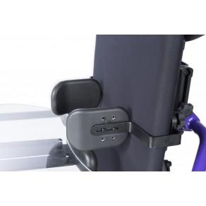 Боковые поддержки 18-33 см EasyStand PB5588