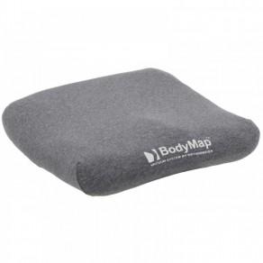 Чехол махровый для подушки BodyMap E Akcesmed Frotte Pf/bm-e
