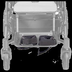 Фиксатор стоп для колясок Patron Rprk008