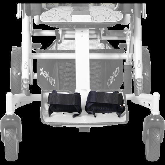 Фиксатор стоп для колясок Patron Rprk008 - фото №2