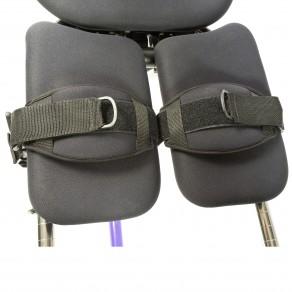 Фиксирующий коленный ремень для PB5574 EasyStand PB5580