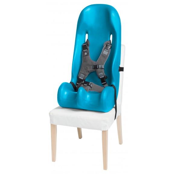 Кресло Special Tomato Sitter - фото №14