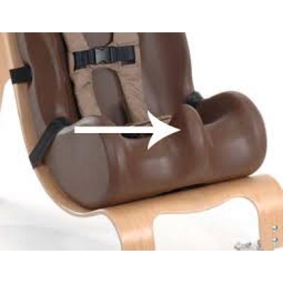 Кресло Special Tomato Sitter - фото №2