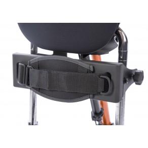 Наколенник/икроножная подушка с ремнем EasyStand PA5550
