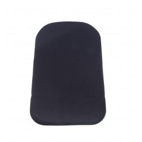 Плоская поддержка 64x41 см EasyStand PB3018