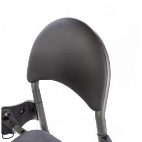 Плоская спинка, выс. 48 см. EasyStand PNG50067