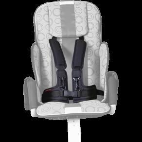 4-х точечный жилет для колясок Patron Rprk065