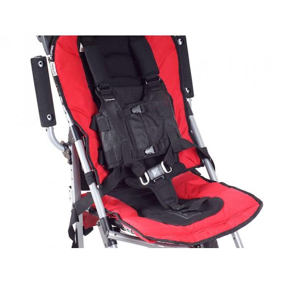 Удерживающий жилет для коляски Convaid Ez Convertible