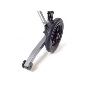 Антиопрокидыватели для коляски Convaid Ez Convertible