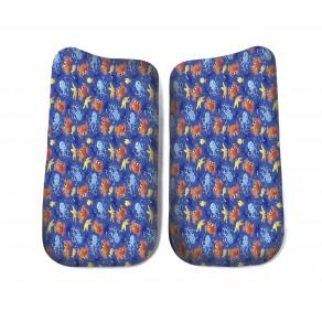 Гигиенические чехлы для PB5574 EasyStand PB5604