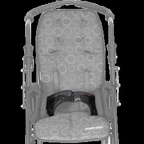 Бедренный ремень для колясок Patron Rprk076