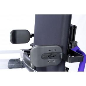 Боковые поддержки 25-41 см EasyStand PB5590