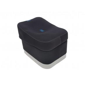 Детское сенсорное сиденье в виде боба Akcesmed BodyMap Rplus Bm-Rplus