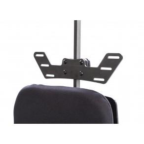 Кронштейн для нагрудного жилета с высоким креплением EasyStand PY5634