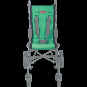 Матрасик-накидка комфорт для колясок (размер M) Patron Rprb003M0