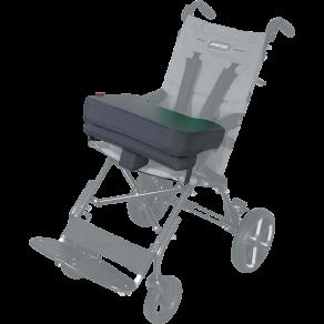 Мягкий столик для колясок Patron Rprb018