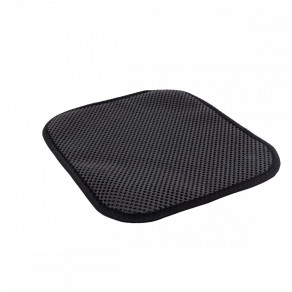 Подкладка препятствующая смещению для подушки BodyMap AB Akcesmed Pam/bm-ab