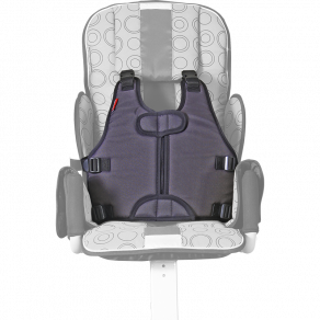 Жилет комфорт для колясок Patron Rprk066