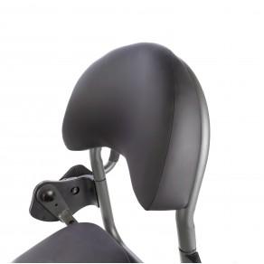 Контурная спинка, выс. 48 см. EasyStand PNG50068
