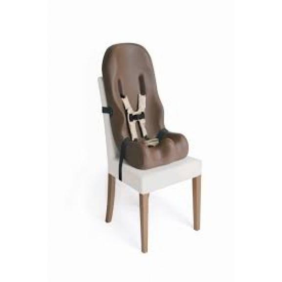 Кресло Special Tomato Sitter c деревянной мобильной базой - фото №8