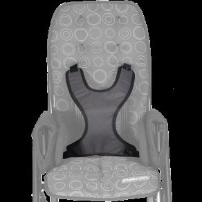 Н-образный жилет для колясок Patron Rprk010
