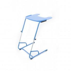 Отдельно стоящий стол Akcesmed Sw