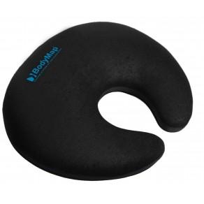 Подушка для плавания Akcesmed BodyMap S Swimmer Bm s