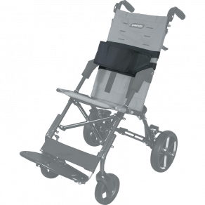 Грудной ремень для колясок Patron Rprb004