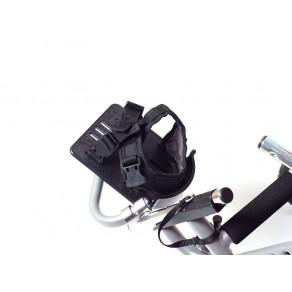 Фиксаторы стоп для коляски Convaid Ez Convertible
