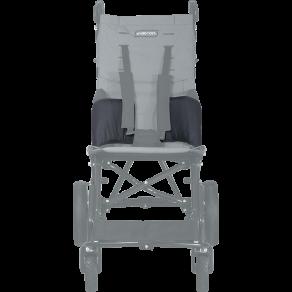 Боковая защита на сидение для колясок Patron Rprb020