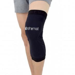 Эластичный защитный рукав на ортез колена Reh4Mat Rz-k