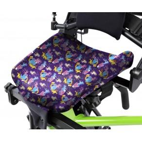Гигиенический чехол для сиденья с регул. Контуром EasyStand PT30085