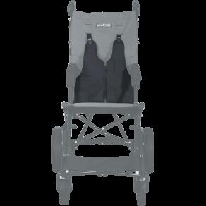 Жилет для колясок Patron Rprb005