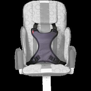 Н-образный жилет комфорт для колясок Patron Rprk067