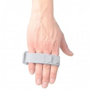 Неврологический сепаратор пальцев для ортезов кисти и предплечья Reh4Mat