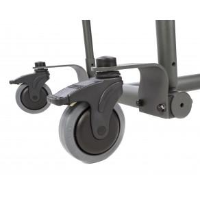 Передние самоориентирующиеся колеса для поворотно-отводной передней части EasyStand PNG50483