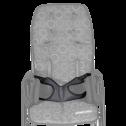 Ремень-абдуктор для колясок Patron Rprk011