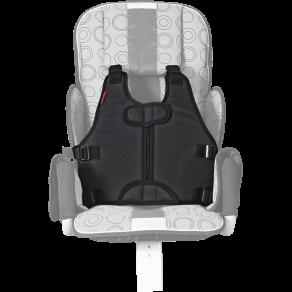 Жилет Tbx для колясок Patron Rprk039