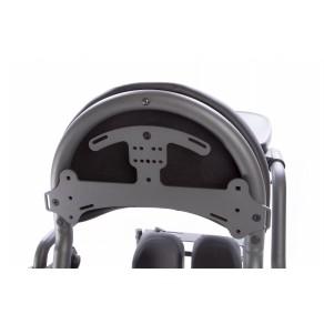 Крепеж для аксессуаров EasyStand PNG50034