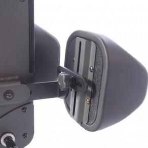 Раздельные коленоупоры (две шт.) EasyStand P82101-1
