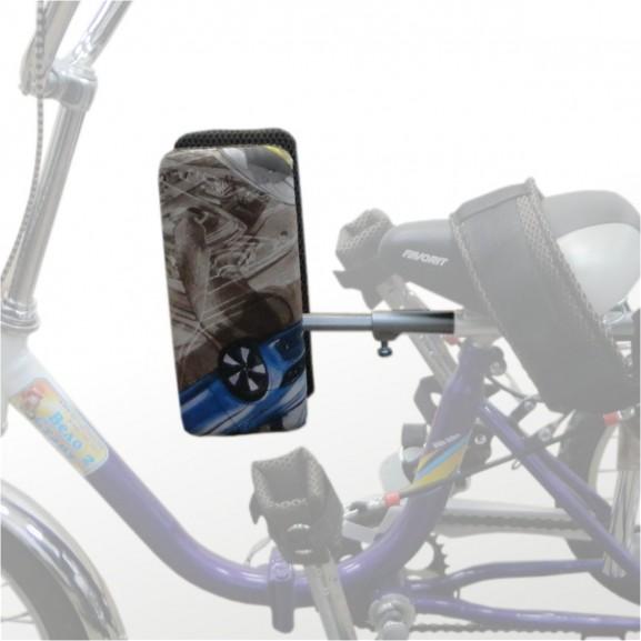 Абдуктор для велосипедов ВелоСтарт